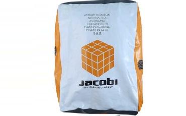 Jacobi Aquasorb