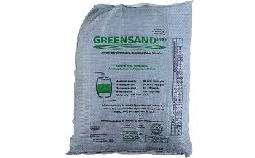 Greensand Plus Ex. USA